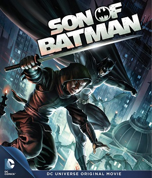 http://static.tvtropes.org/pmwiki/pub/images/son_of_batman_cover_7693.jpg