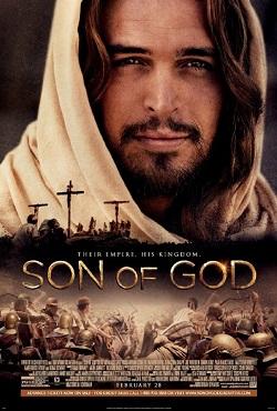 http://static.tvtropes.org/pmwiki/pub/images/son_of_god_film_poster_1430.jpg