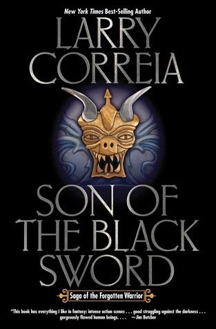https://static.tvtropes.org/pmwiki/pub/images/son_of_the_black_sword_9781476780863_hr.jpg