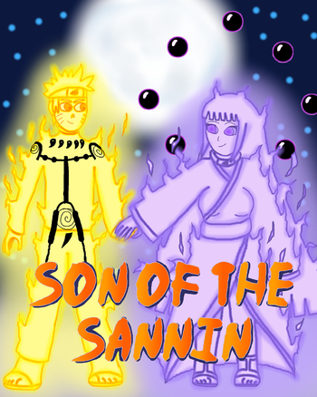https://static.tvtropes.org/pmwiki/pub/images/son_of_the_sannin_cover_beta3_5.png