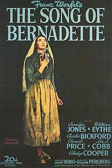 http://static.tvtropes.org/pmwiki/pub/images/song_of_bernadette_2456.jpg