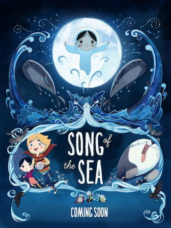 https://static.tvtropes.org/pmwiki/pub/images/songoftheseaposter.png