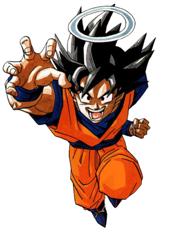 https://static.tvtropes.org/pmwiki/pub/images/songoku.png