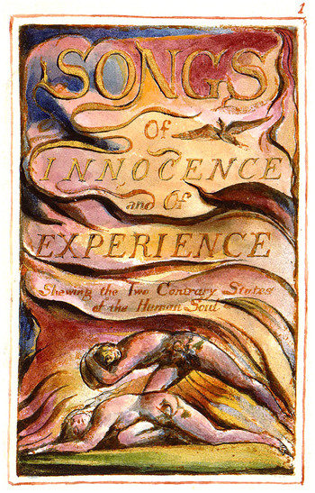 https://static.tvtropes.org/pmwiki/pub/images/songs_of_innocence_and_of_experience_copy_aa_object_1.jpg