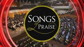 https://static.tvtropes.org/pmwiki/pub/images/songs_of_praise.png