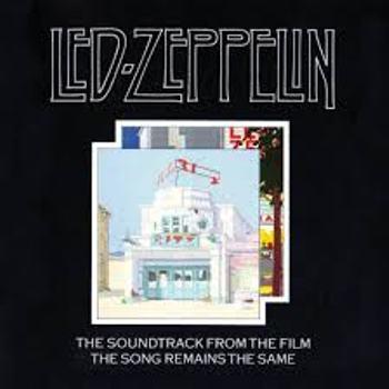 https://static.tvtropes.org/pmwiki/pub/images/songs_remain_same_album_4560.jpg