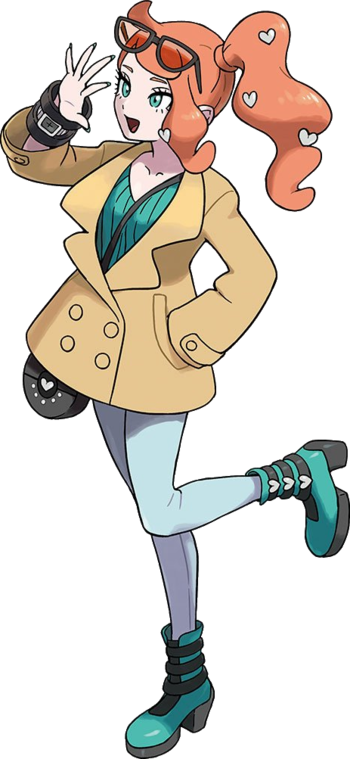 https://static.tvtropes.org/pmwiki/pub/images/sonia_06.png