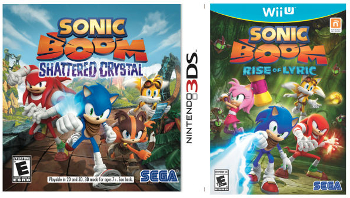 http://static.tvtropes.org/pmwiki/pub/images/sonic-boom-games-dated350_3192.jpg