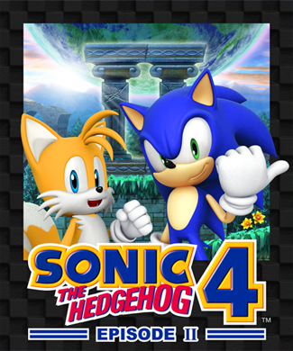 https://static.tvtropes.org/pmwiki/pub/images/sonic_4_episode_2_box.png