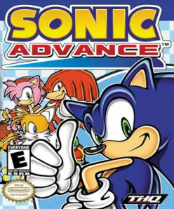 http://static.tvtropes.org/pmwiki/pub/images/sonic_advance_001_9621.png
