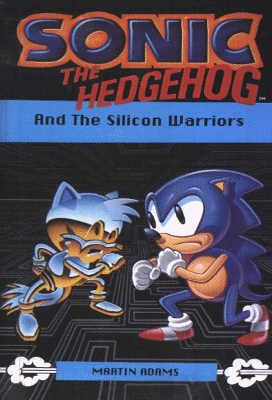 https://static.tvtropes.org/pmwiki/pub/images/sonic_and_the_silicon_warriors2_6853.jpg