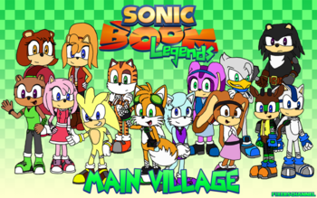https://static.tvtropes.org/pmwiki/pub/images/sonic_boom_legends__main_village_cast_by_fixerschannel_davg8kv_5.png