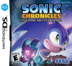 https://static.tvtropes.org/pmwiki/pub/images/sonic_chronicles.png