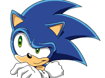 http://static.tvtropes.org/pmwiki/pub/images/sonic_cojoined_eyes_9491.png