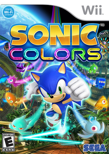 http://static.tvtropes.org/pmwiki/pub/images/sonic_colors_wii_esrb.jpg