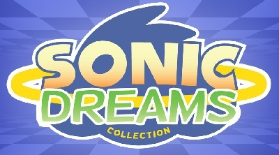 https://static.tvtropes.org/pmwiki/pub/images/sonic_dreams_collection.jpg