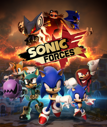 https://static.tvtropes.org/pmwiki/pub/images/sonic_forces_8.png