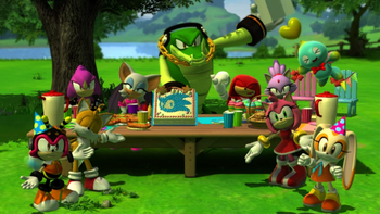 https://static.tvtropes.org/pmwiki/pub/images/sonic_generations.png