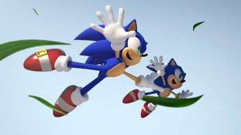 http://static.tvtropes.org/pmwiki/pub/images/sonic_generations_5.png