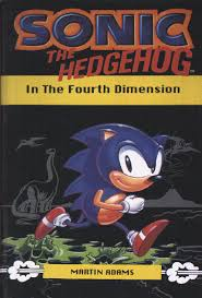 http://static.tvtropes.org/pmwiki/pub/images/sonic_in_the_fourth_7150.jpg