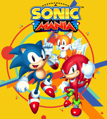 https://static.tvtropes.org/pmwiki/pub/images/sonic_mania.png