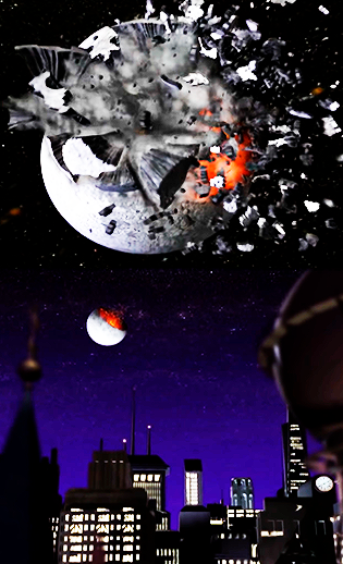 https://static.tvtropes.org/pmwiki/pub/images/sonic_moon_boom.png