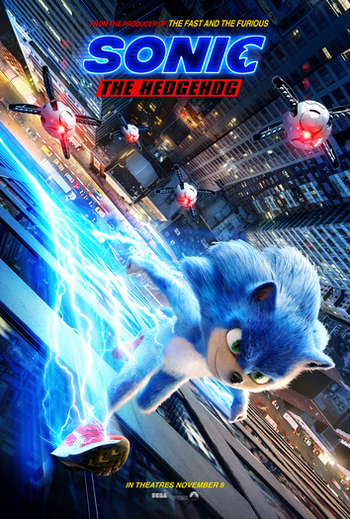 https://static.tvtropes.org/pmwiki/pub/images/sonic_movie_poster.png