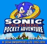 http://static.tvtropes.org/pmwiki/pub/images/sonic_pocket_adventure.jpg