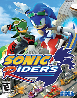 https://static.tvtropes.org/pmwiki/pub/images/sonic_riders_coverart.png