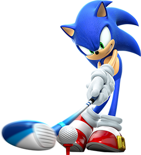 Sonic the Hedgehog  Team Sonic  Characters  TV Tropes