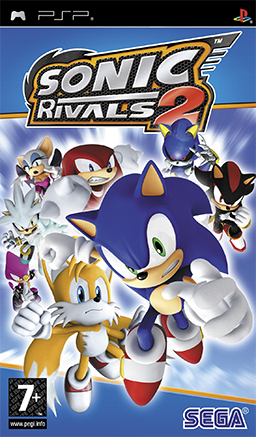 http://static.tvtropes.org/pmwiki/pub/images/sonic_rivals_2_coverart.png