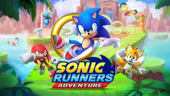 https://static.tvtropes.org/pmwiki/pub/images/sonic_runners_adventure.jpg
