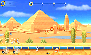 https://static.tvtropes.org/pmwiki/pub/images/sonic_runners_adventure_desert_ruins_zone.png