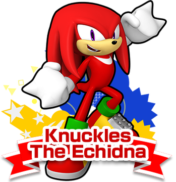 https://static.tvtropes.org/pmwiki/pub/images/sonic_runners_knuckles.png