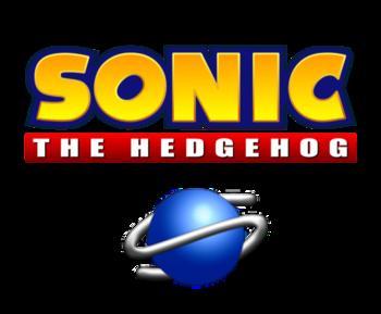 https://static.tvtropes.org/pmwiki/pub/images/sonic_saturn_logo.png