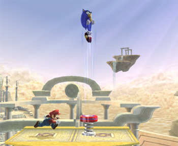 http://static.tvtropes.org/pmwiki/pub/images/sonic_spring_jump_ssbb.png