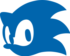 https://static.tvtropes.org/pmwiki/pub/images/sonic_team_logo.png