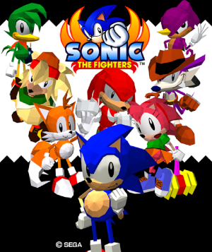 https://static.tvtropes.org/pmwiki/pub/images/sonic_the_fighters.png