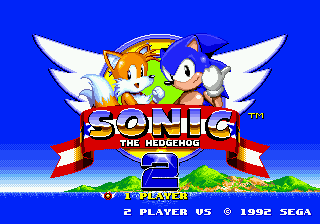 http://static.tvtropes.org/pmwiki/pub/images/sonic_the_hedgehog_2_title_screen.png