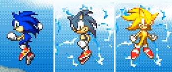 https://static.tvtropes.org/pmwiki/pub/images/sonic_transformation.png