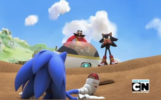 https://static.tvtropes.org/pmwiki/pub/images/sonicboomittakesavillage.png