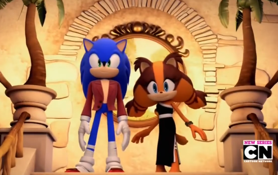 https://static.tvtropes.org/pmwiki/pub/images/sonicboommyfairsticksy.png