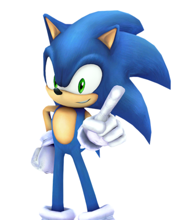 https://static.tvtropes.org/pmwiki/pub/images/sonicclearnew.png
