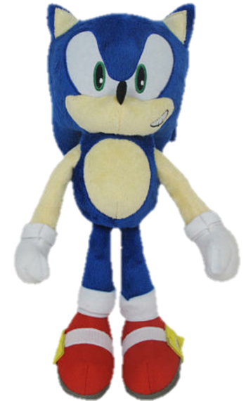 https://static.tvtropes.org/pmwiki/pub/images/sonicremastered.png