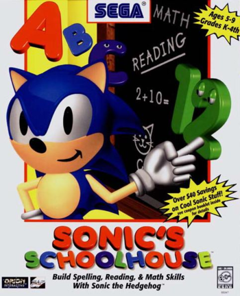 http://static.tvtropes.org/pmwiki/pub/images/sonics_schoolhouse.png