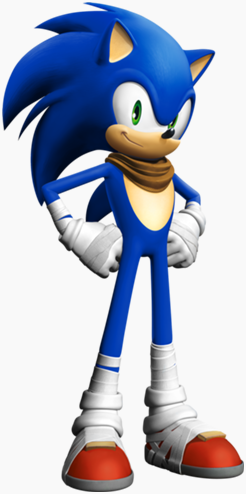 http://static.tvtropes.org/pmwiki/pub/images/sonicsonicboom2_9559.png
