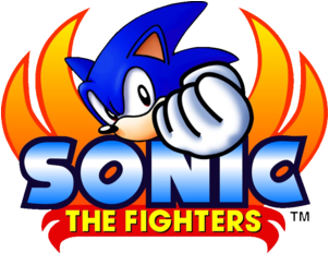 https://static.tvtropes.org/pmwiki/pub/images/sonicthefighters.png