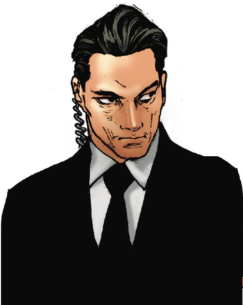 https://static.tvtropes.org/pmwiki/pub/images/sonny_ocampo_earth_616_from_black_cat_vol_1_1_001.png