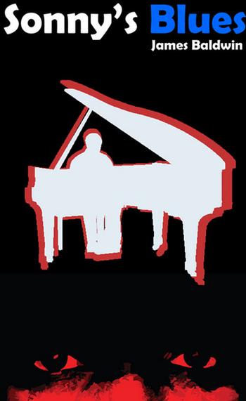 https://static.tvtropes.org/pmwiki/pub/images/sonnys_blues.png