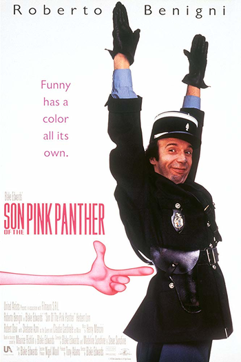 https://static.tvtropes.org/pmwiki/pub/images/sonofthepinkpantherposter_6.png